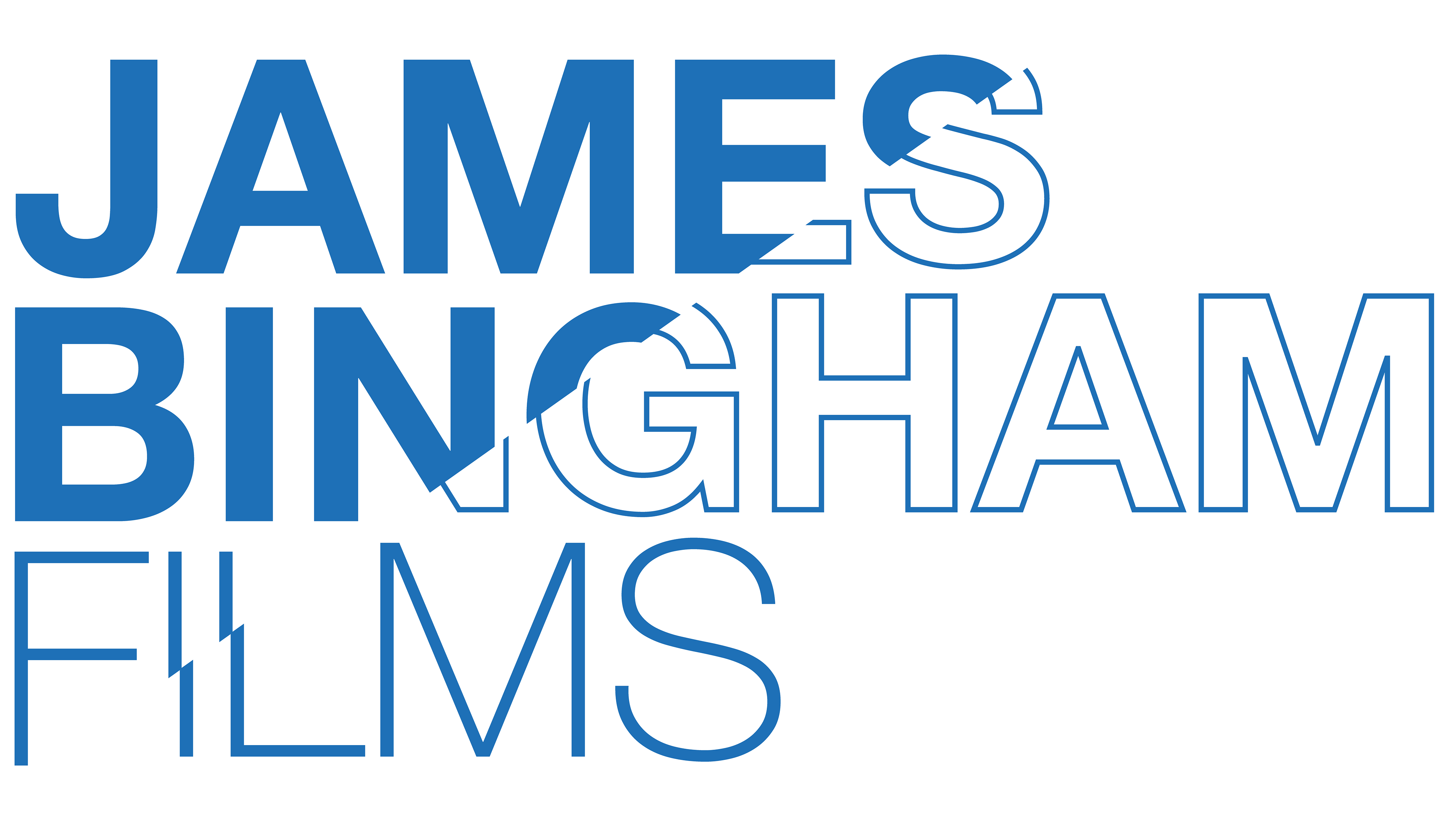 James Bingham Films