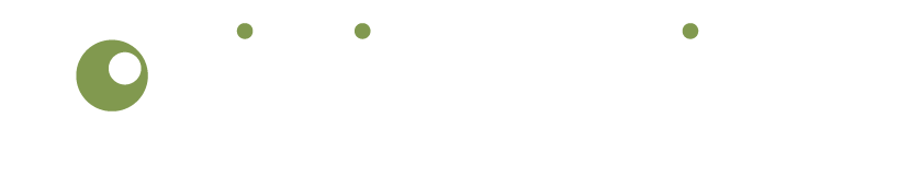 icj design logo