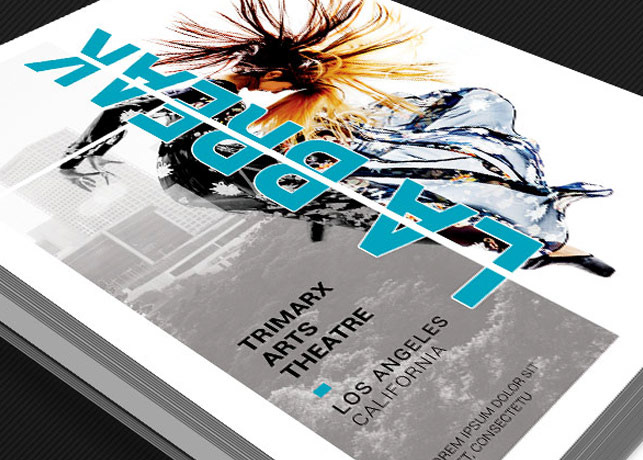 michael taylor godserv print template portfolio dance theatre