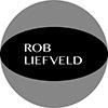 Rob Liefveld