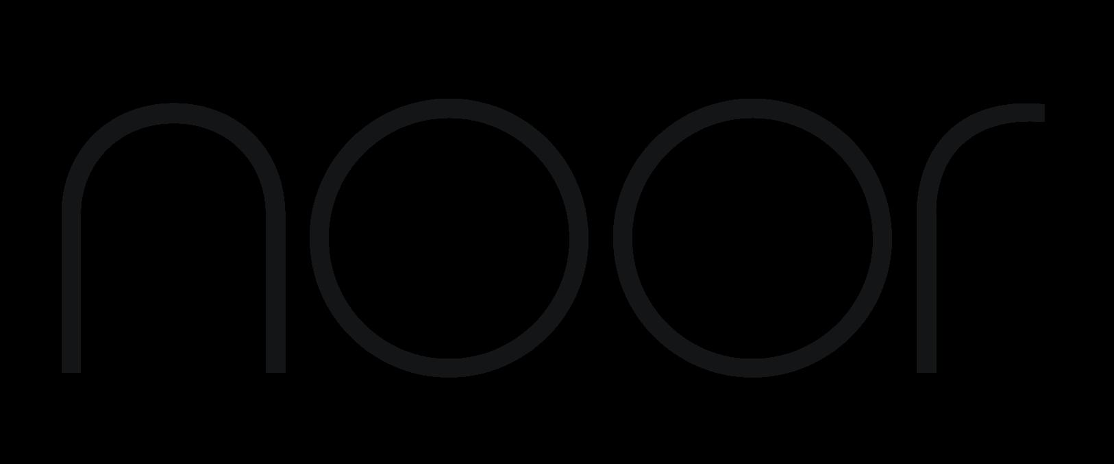 Noor Inc