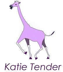 Katie Tender