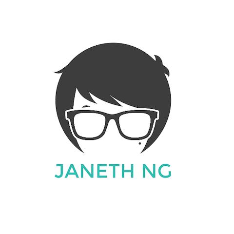 Janeth Ng