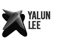 YaLun Lee