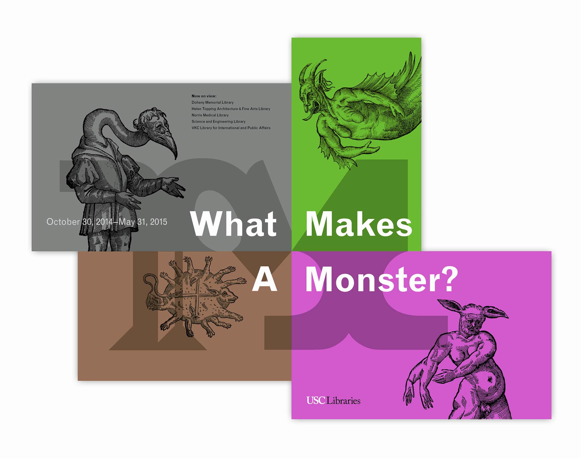 Poster design medical - An Assortment Of Poster Designs