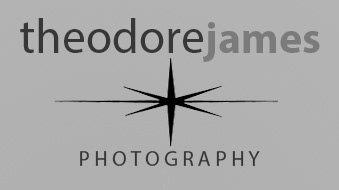Theodore James