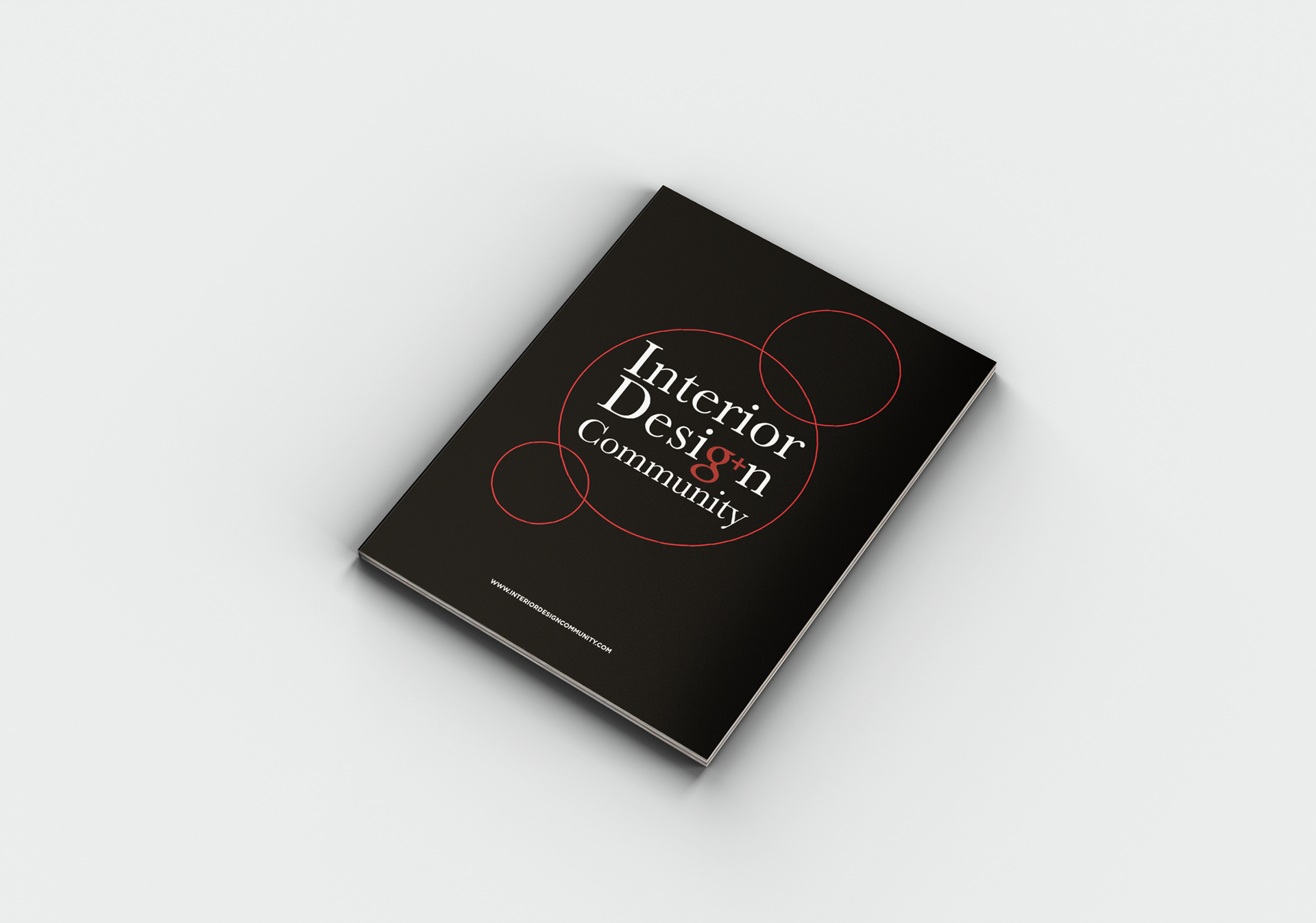 Interior Design Community Media Kit