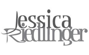 Jessica Riedlinger