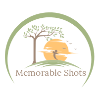 Memorable Shots