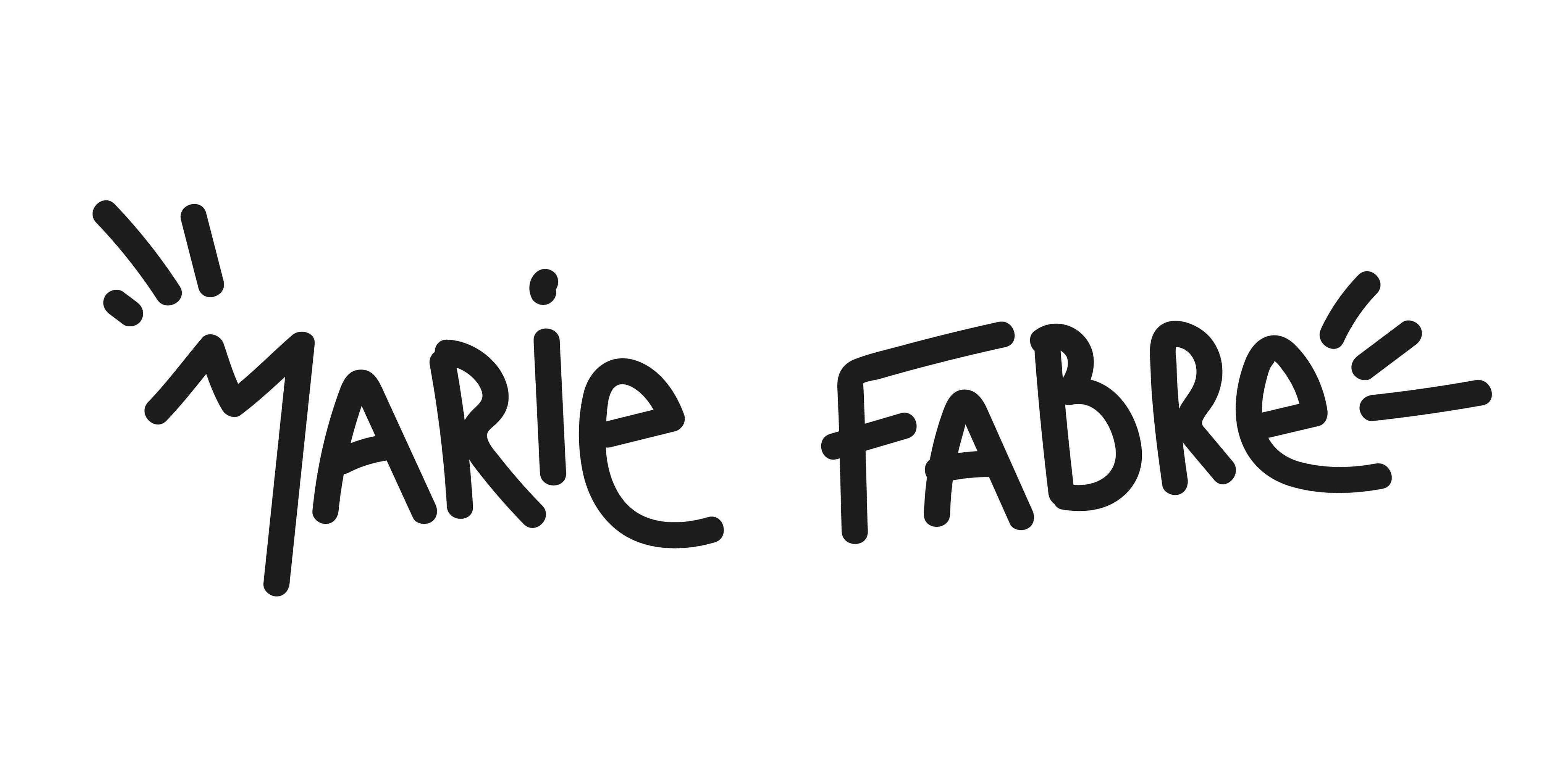 Marie Fabre