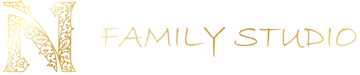 Family Studio N