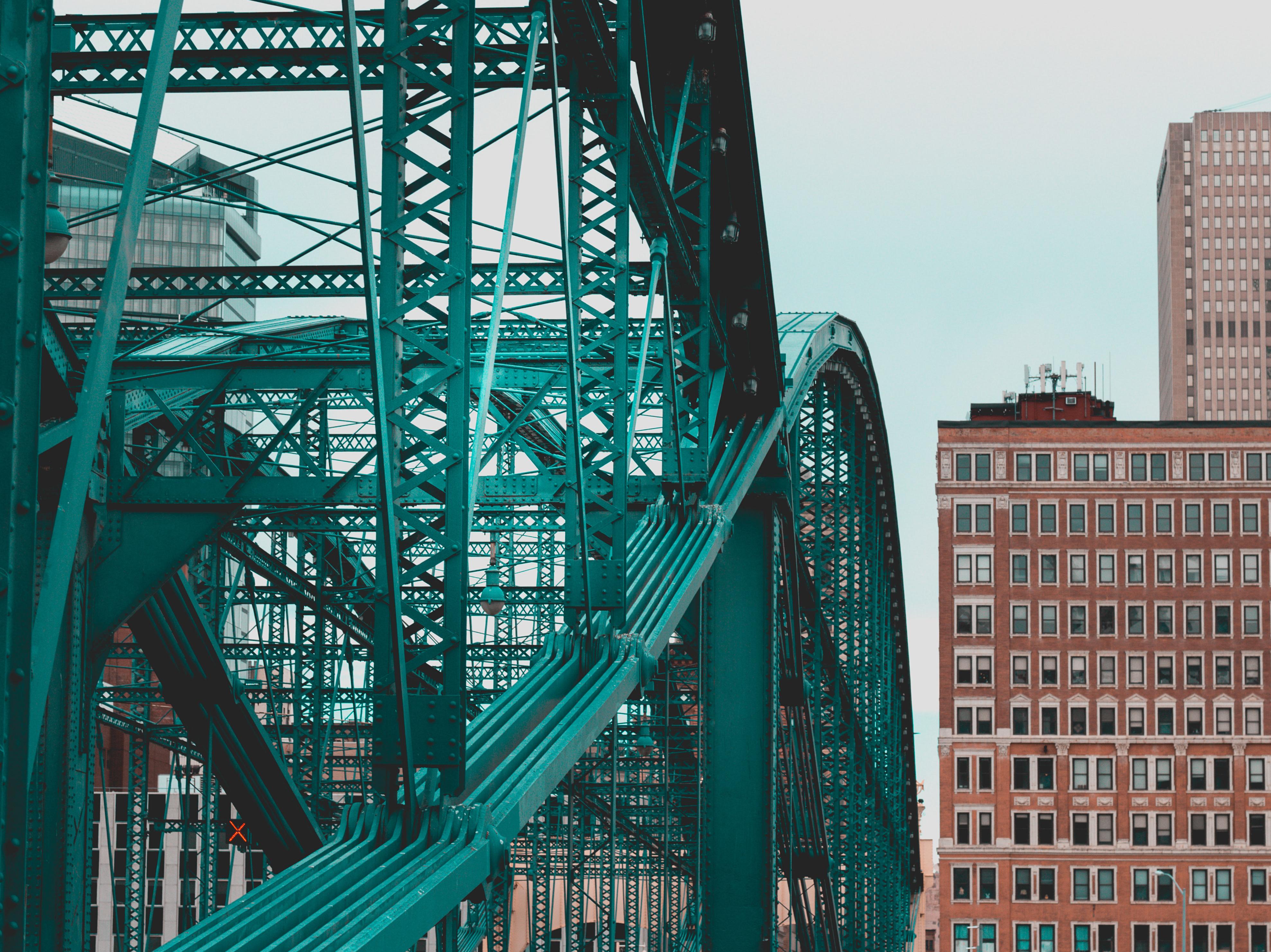 Ako-visuals - Gutierrez Studio Baltimore