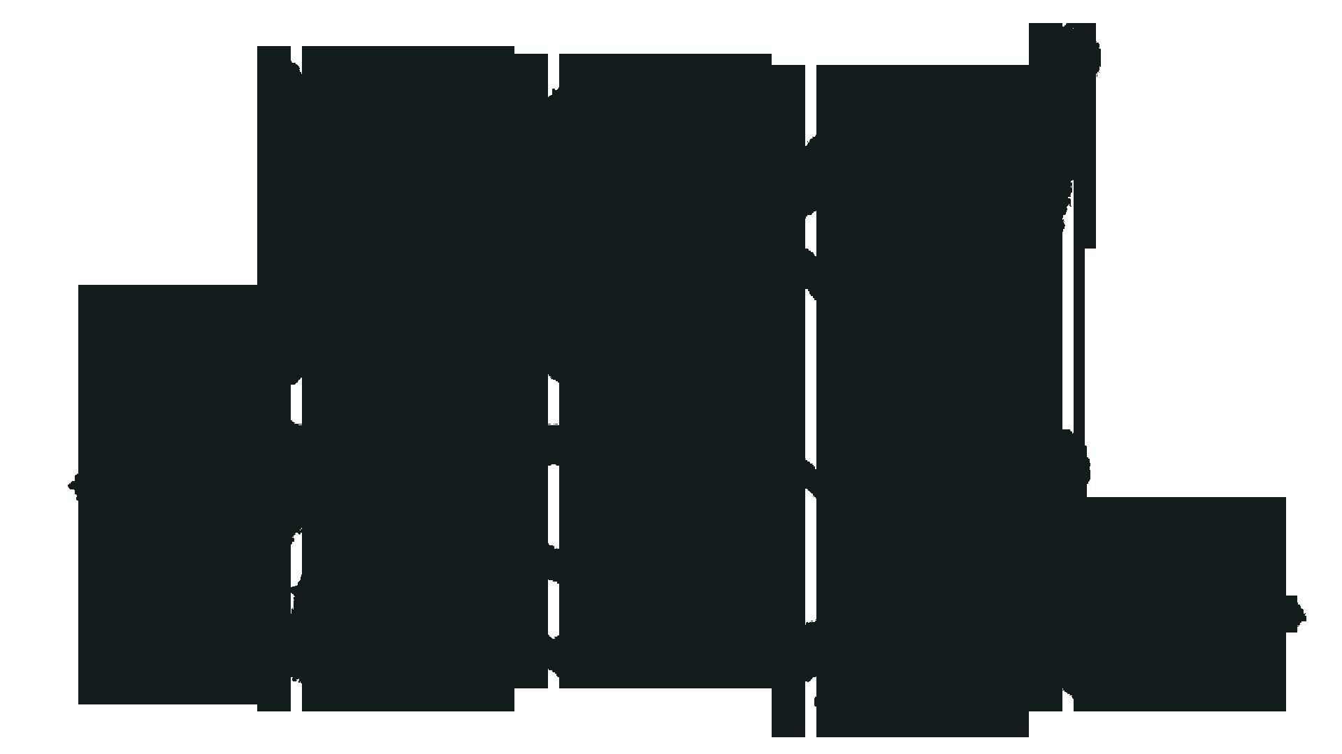 Jacky Pascal