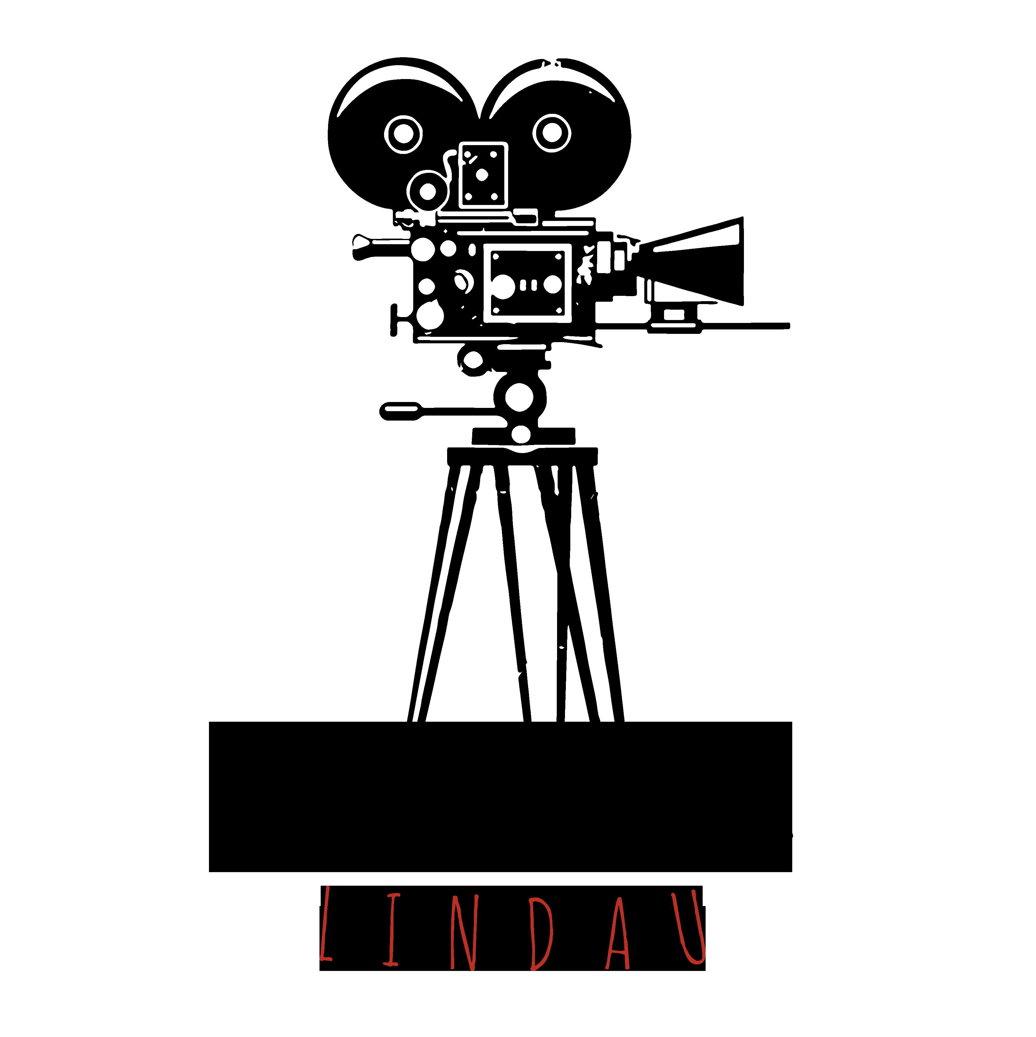 Filmwerkstatt Lindau