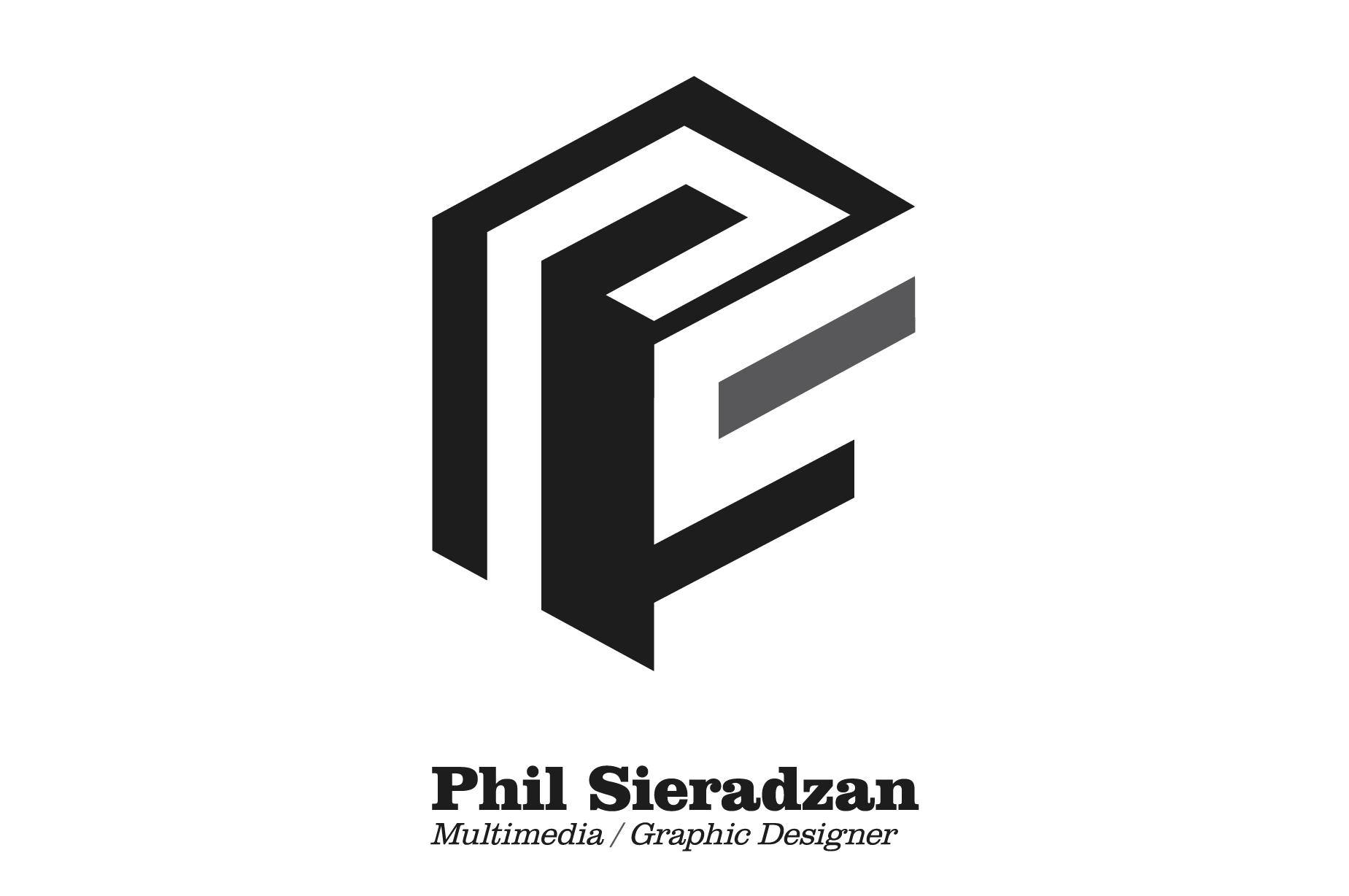 Phil Sieradzan