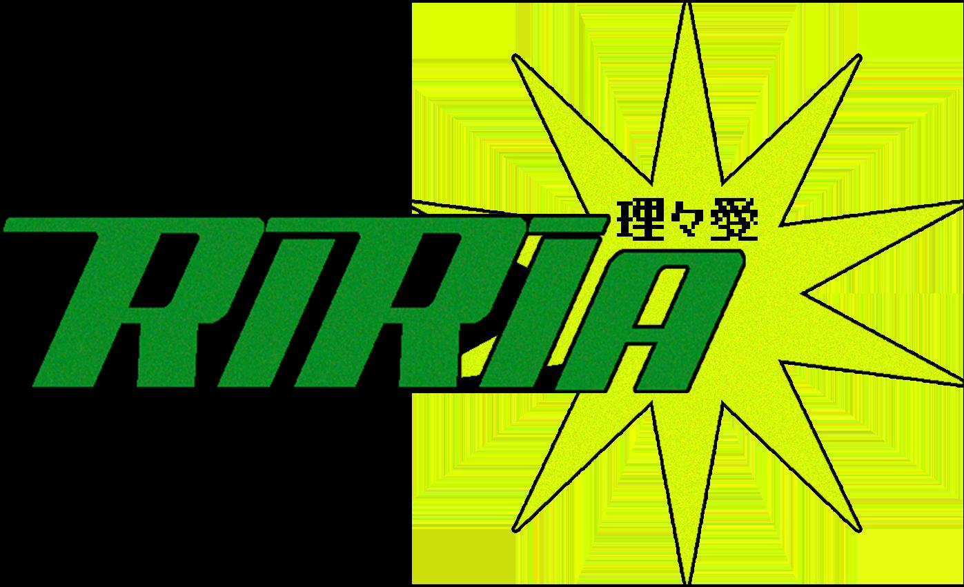 RiRia