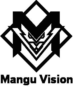 Mangu Vision