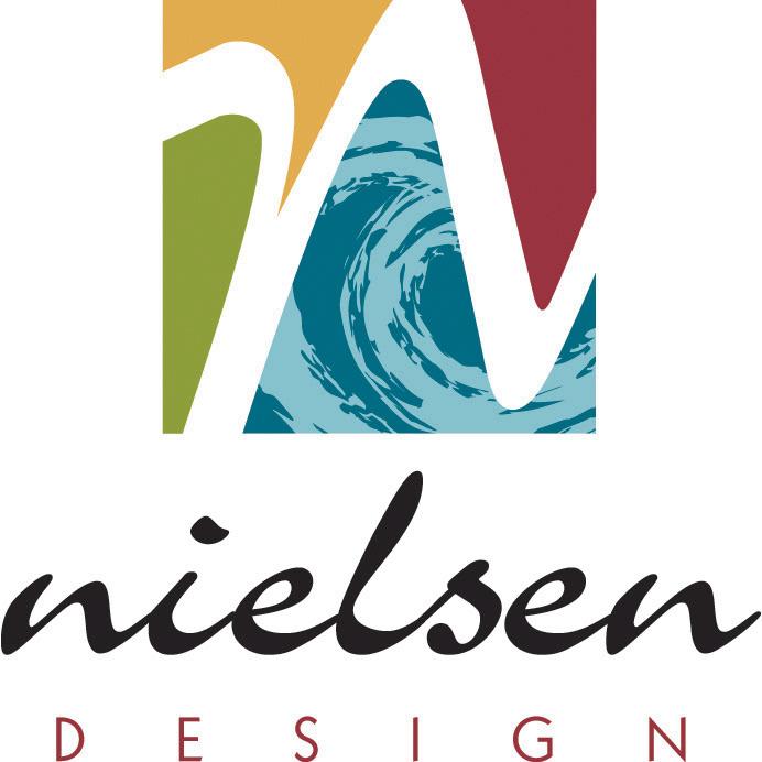 Lindsey Nielsen