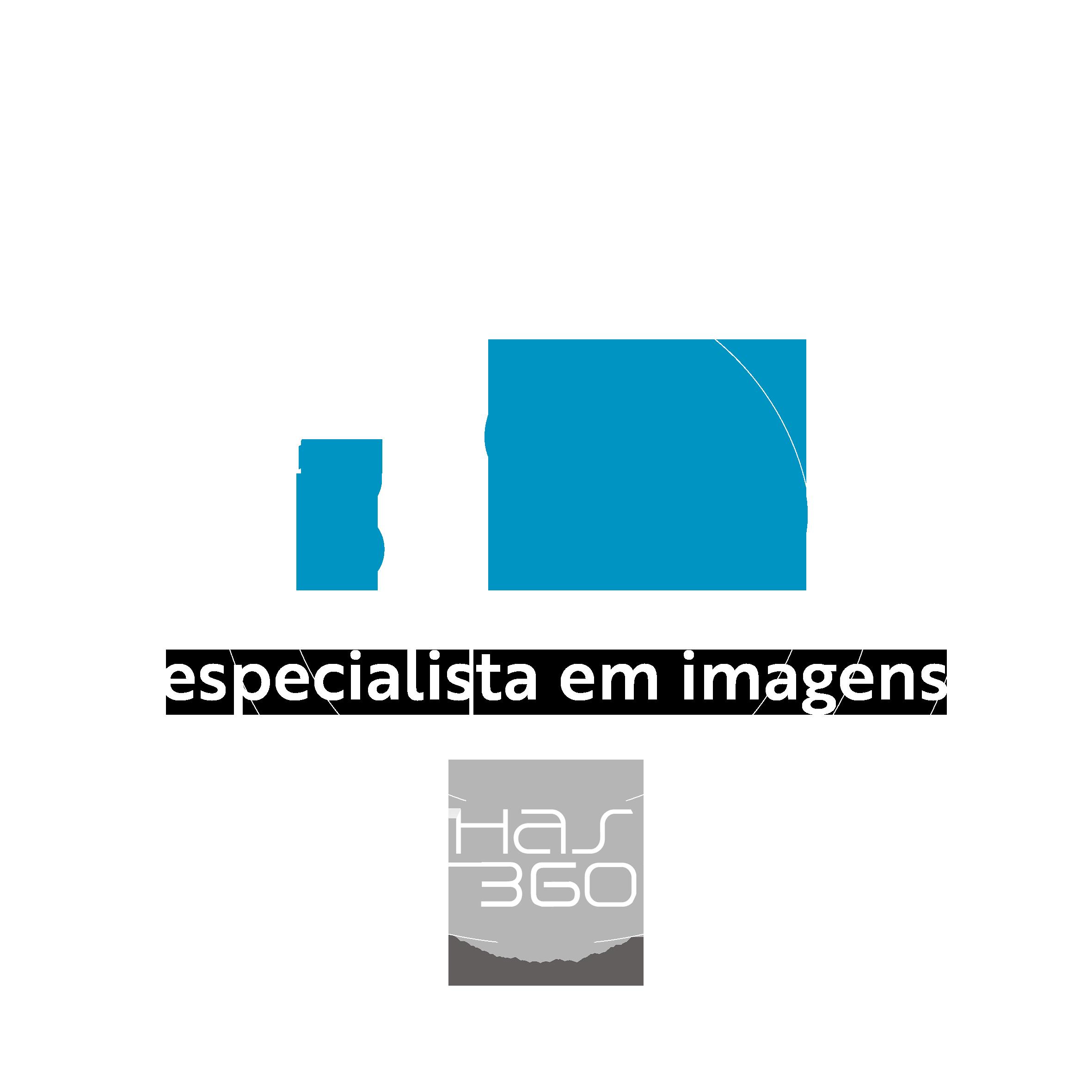 HAS360 Especialista em tecnologia 360º