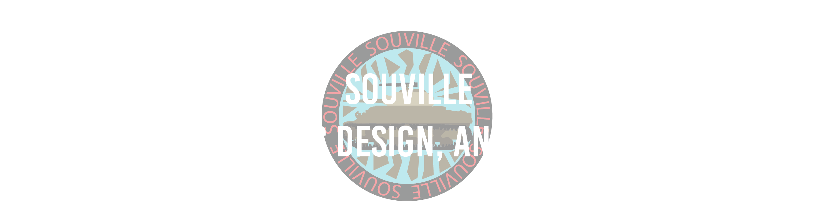 Souville Videography and Graphic Design