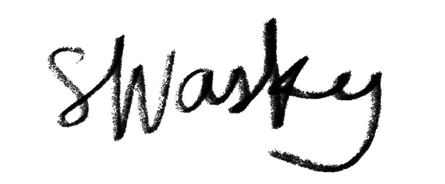 Swasky