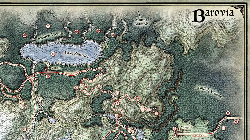 digital map with The Land Of Barovia on 2698352838 besides The Land Of Barovia additionally Territorial further Save Money With Green On besides 4435605744.