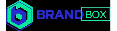 Brand Box