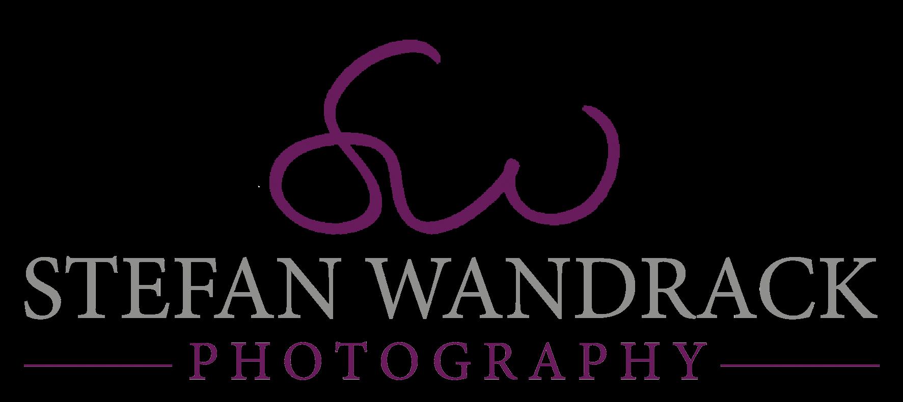 Stefan Wandrack