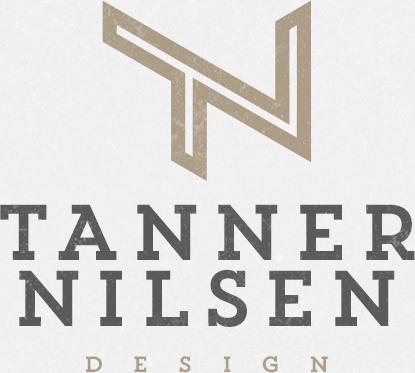Tanner Nilsen