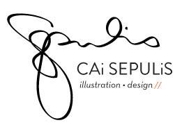 Cai Sepulis