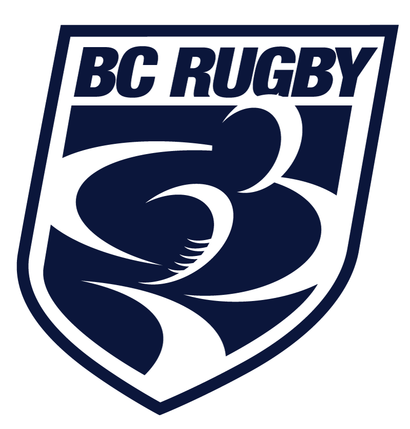 BC Rugby Photo Gallery