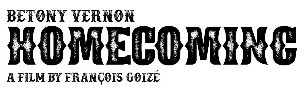 François Goizé