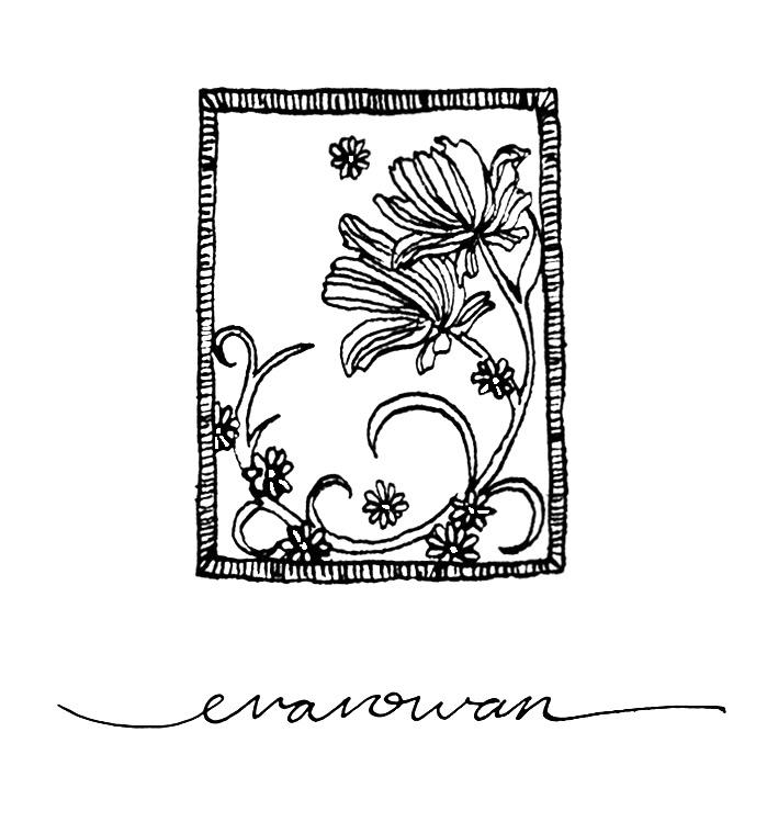 Eva Rowan