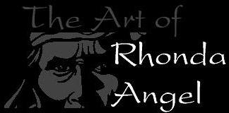 Rhonda Angel