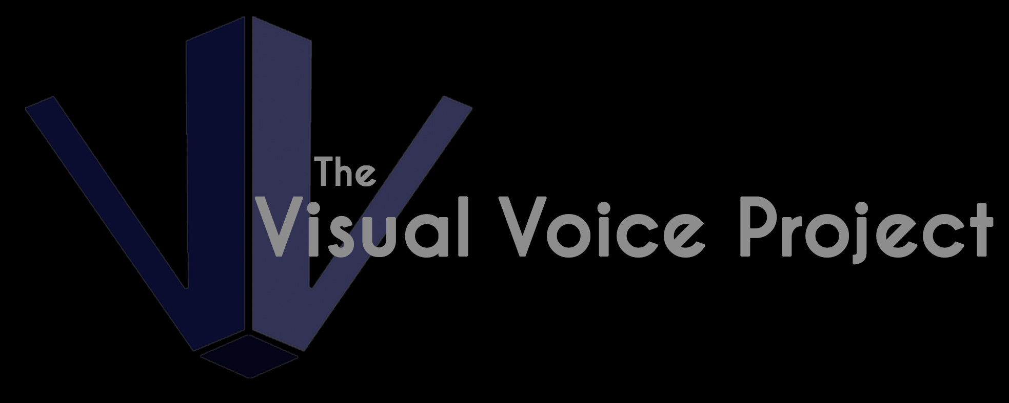 Visual Voice