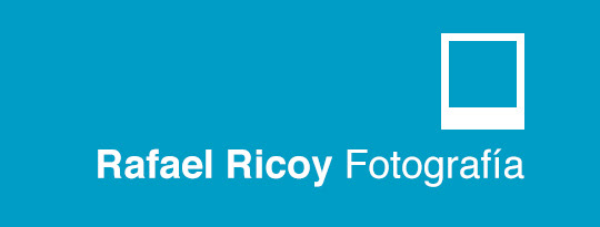 Rafael Ricoy