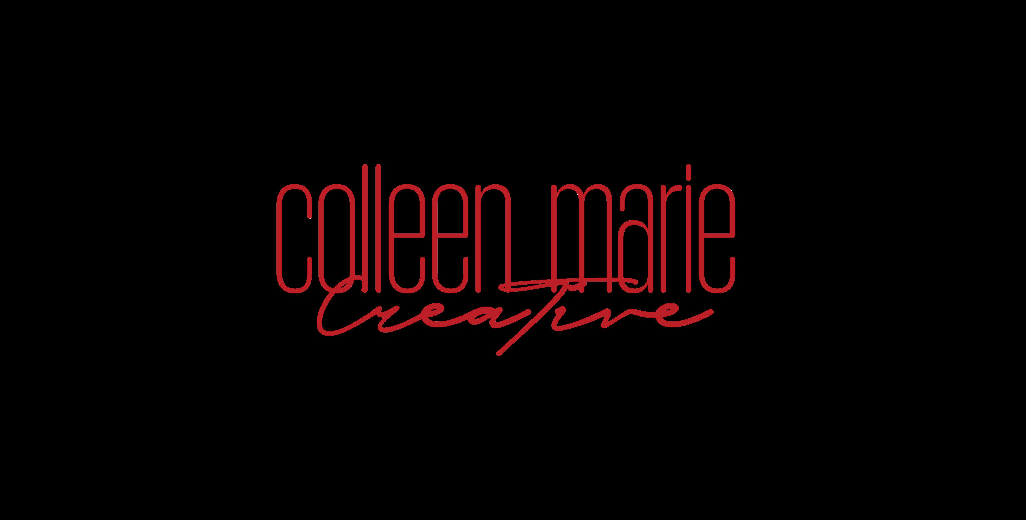 Colleen Reynolds