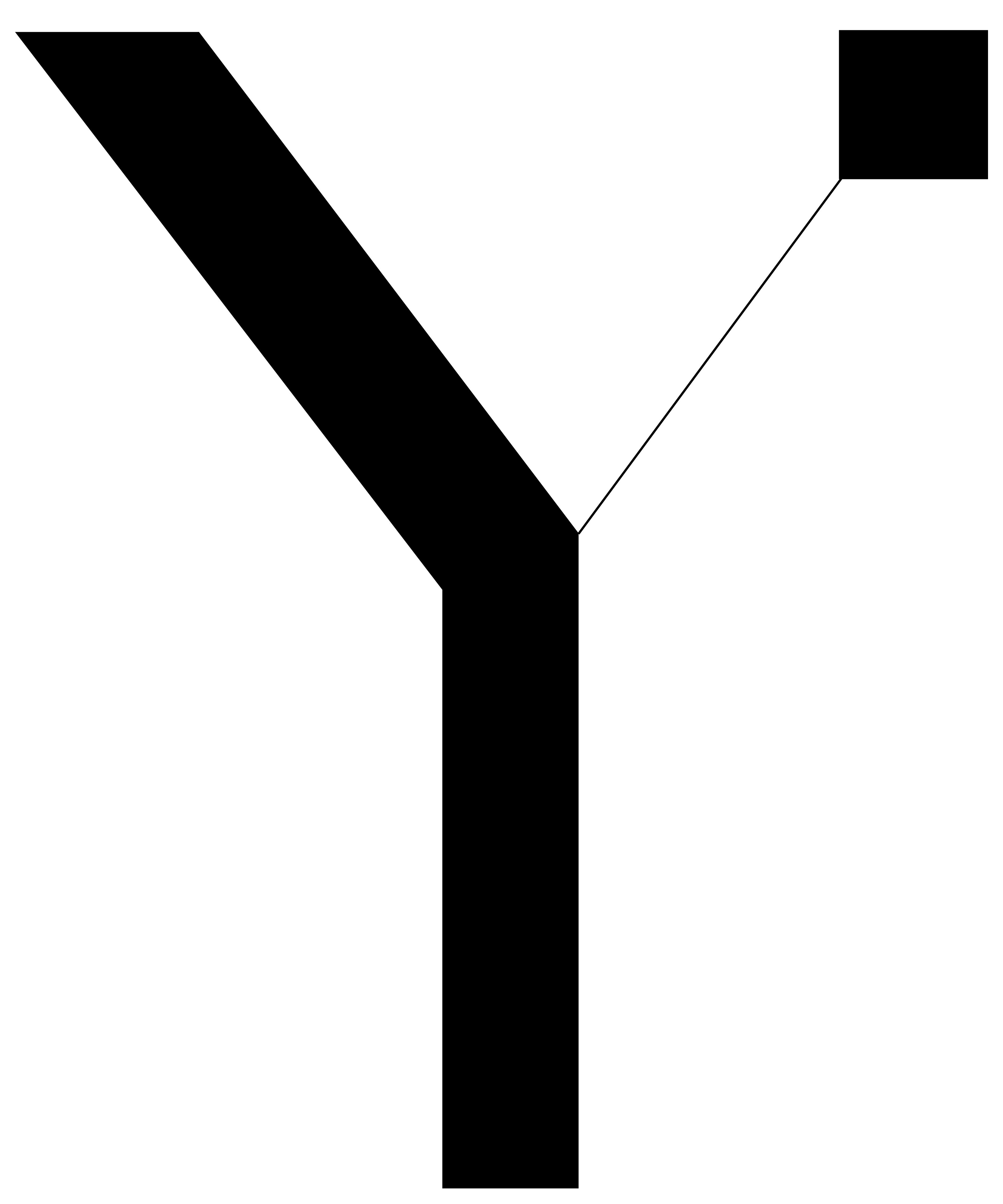 Yenah Shin