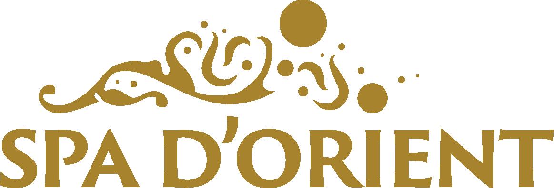 Spa d'Orient