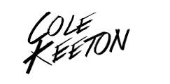 Cole Keeton