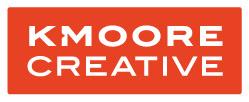 KMoore Creative