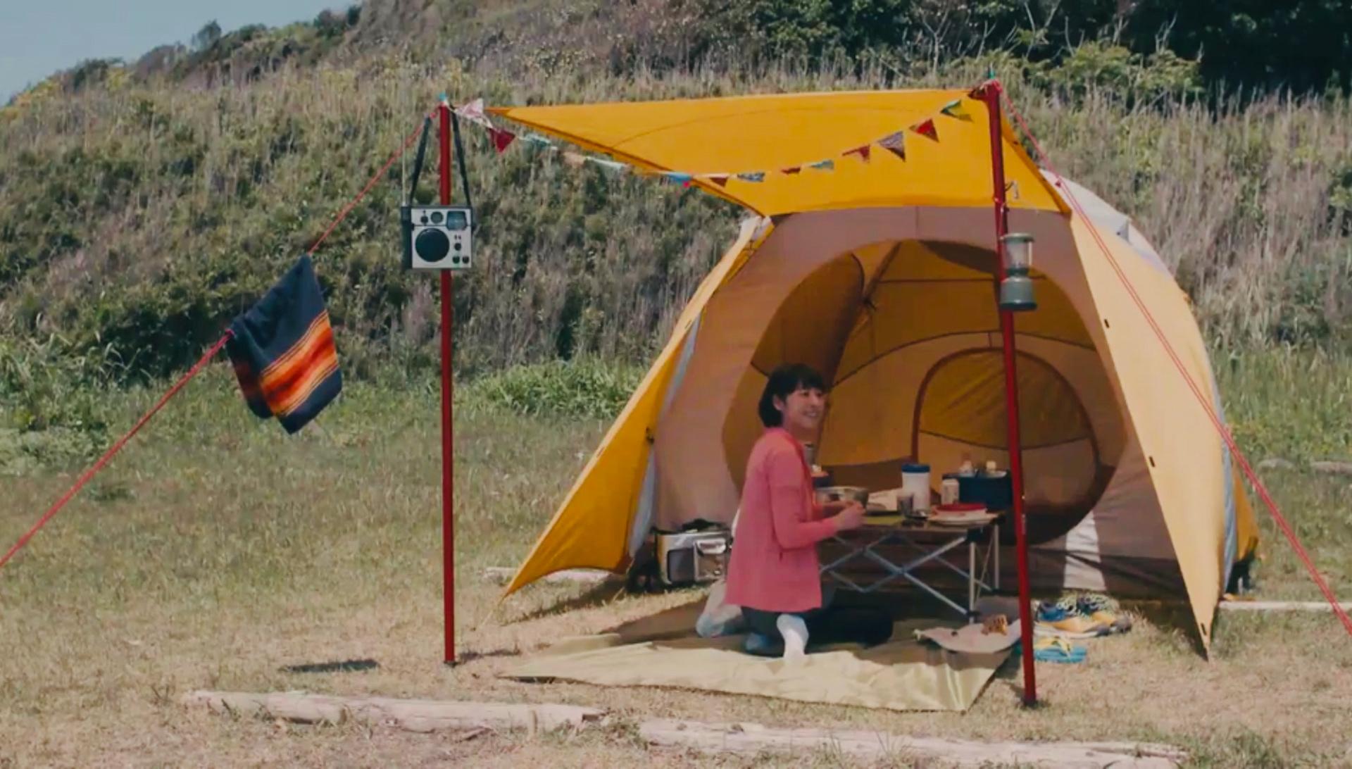 キャンプ テント ひとり で 食っ て 寝る ひとりキャンプで食って寝たい!飯も睡眠も満喫するためのギア選びのポイントとは?