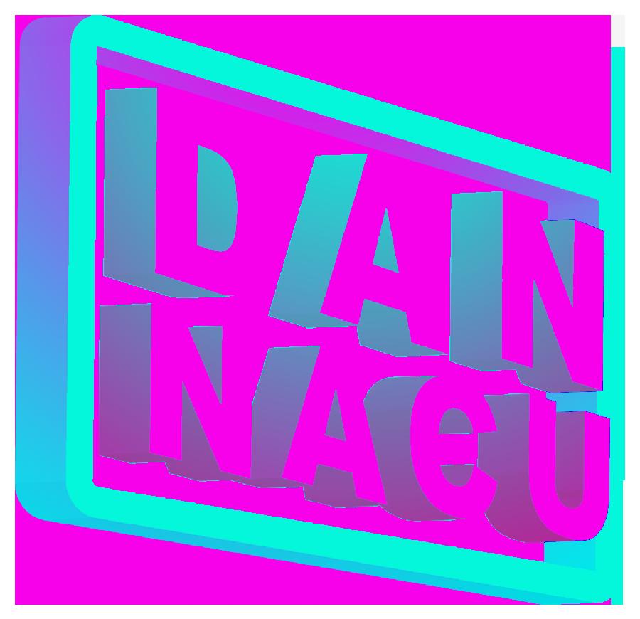 Dan Nacu