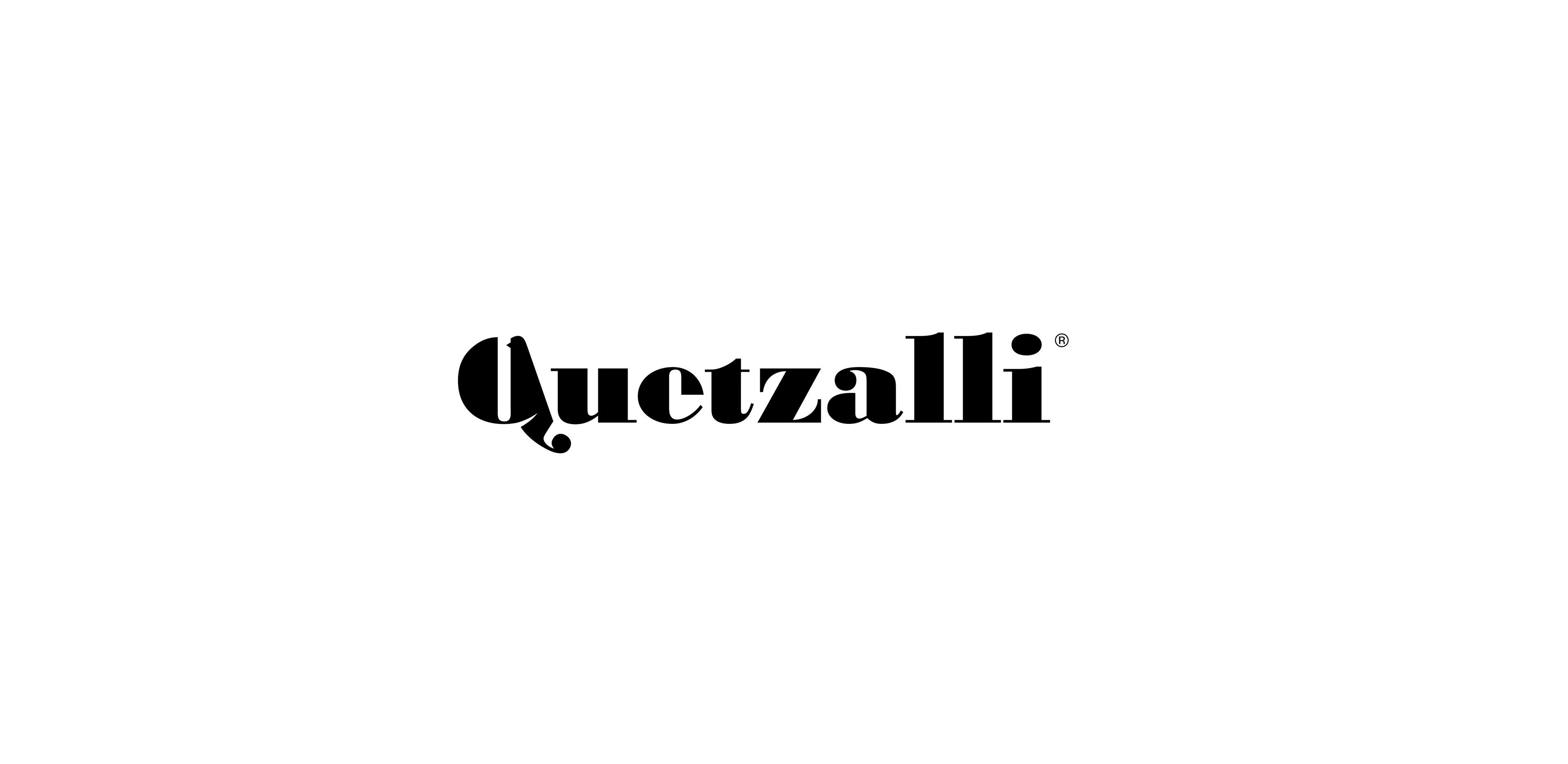 Renan Vizzotto Quetzalli