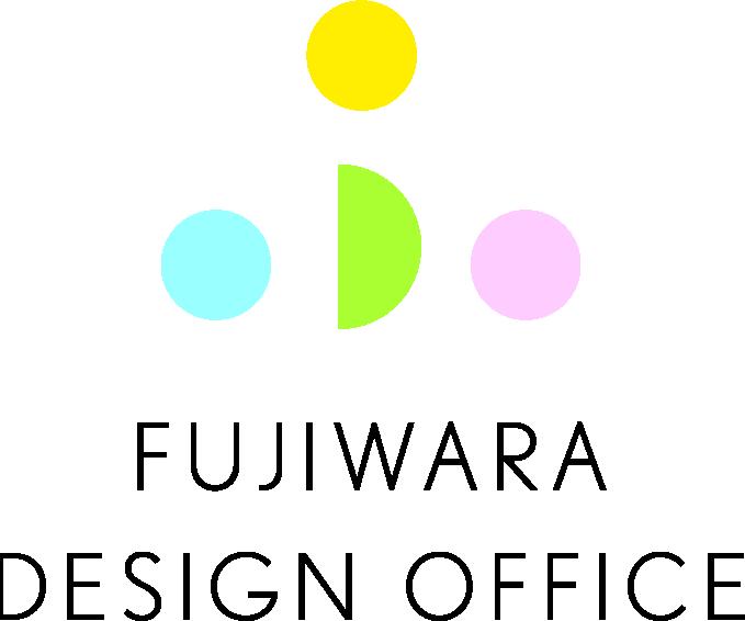 株式会社 藤原デザイン事務所