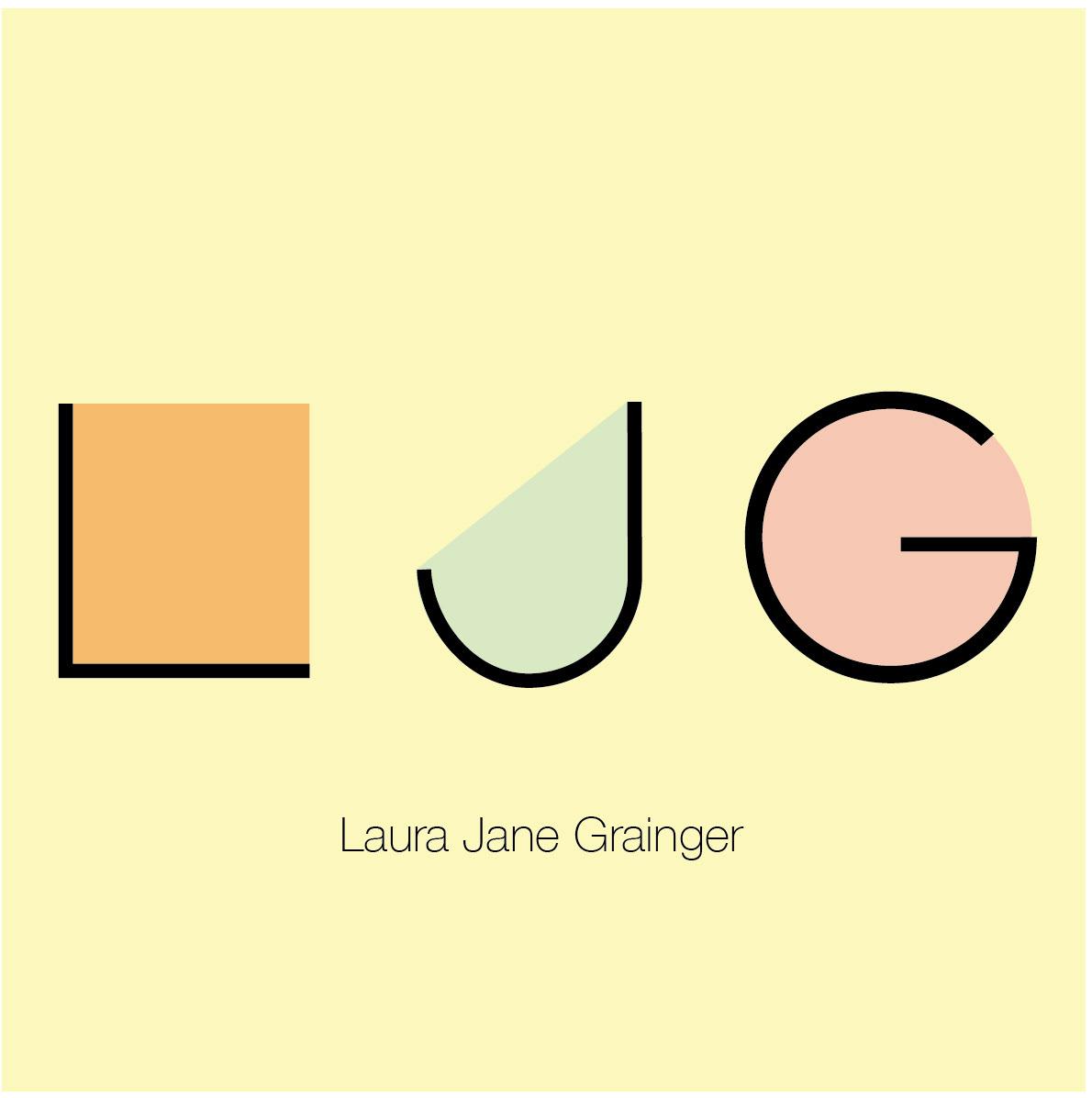 LauraJane Grainger