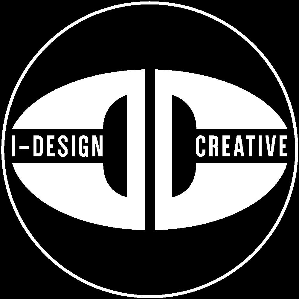 I-DESIGNCREATIVE.COM