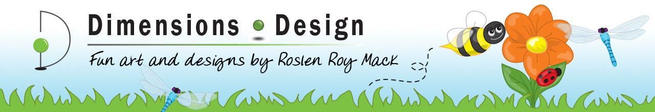 Roslen Mack