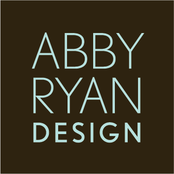 Abby Ryan Design