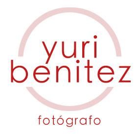 Yuri Benitez